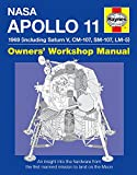 NASA Apollo 11: Owners' Workshop Manual