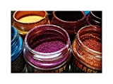 Primary Elements-Arte Pigment 60PC SET- 30 ML Jars Best Value Black Friday-Cyber-Monday Event