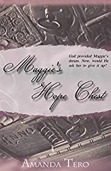 Maggie's Hope Chest