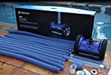 Pentair Rebel - Automatic Suction Pool Cleaner