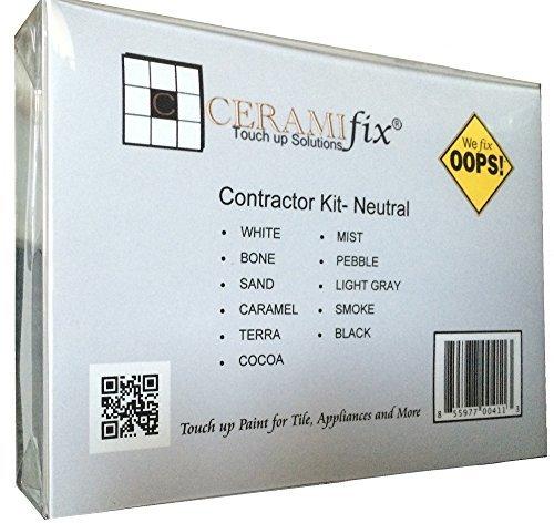 ceramifix-neutral-contractor-kit