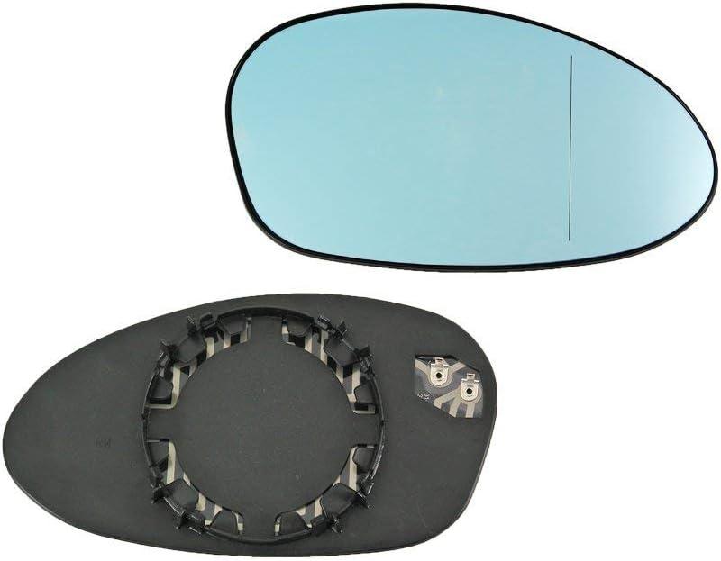 Au/ßenspiegel 2040554E Spiegelglas