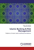 Islamic Banking and Risk Management, Faten Ben Bouheni and Mondher Bellalah, 3659205001