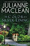 img - for The Color of a Silver Lining (The Color of Heaven Series) (Volume 13) book / textbook / text book