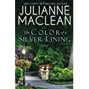 The Color of a Silver Lining (The Color of Heaven Series) (Volume 13)