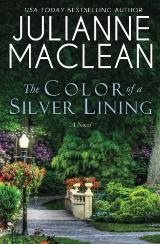 the-color-of-a-silver-lining-the-color-of-heaven-series-volume-13