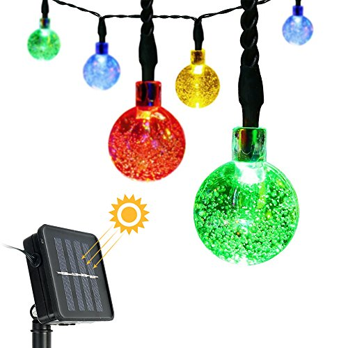 Fun Outdoor Christmas Lights