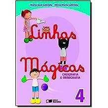 Ligados.com. Língua Portuguesa. 4º Ano