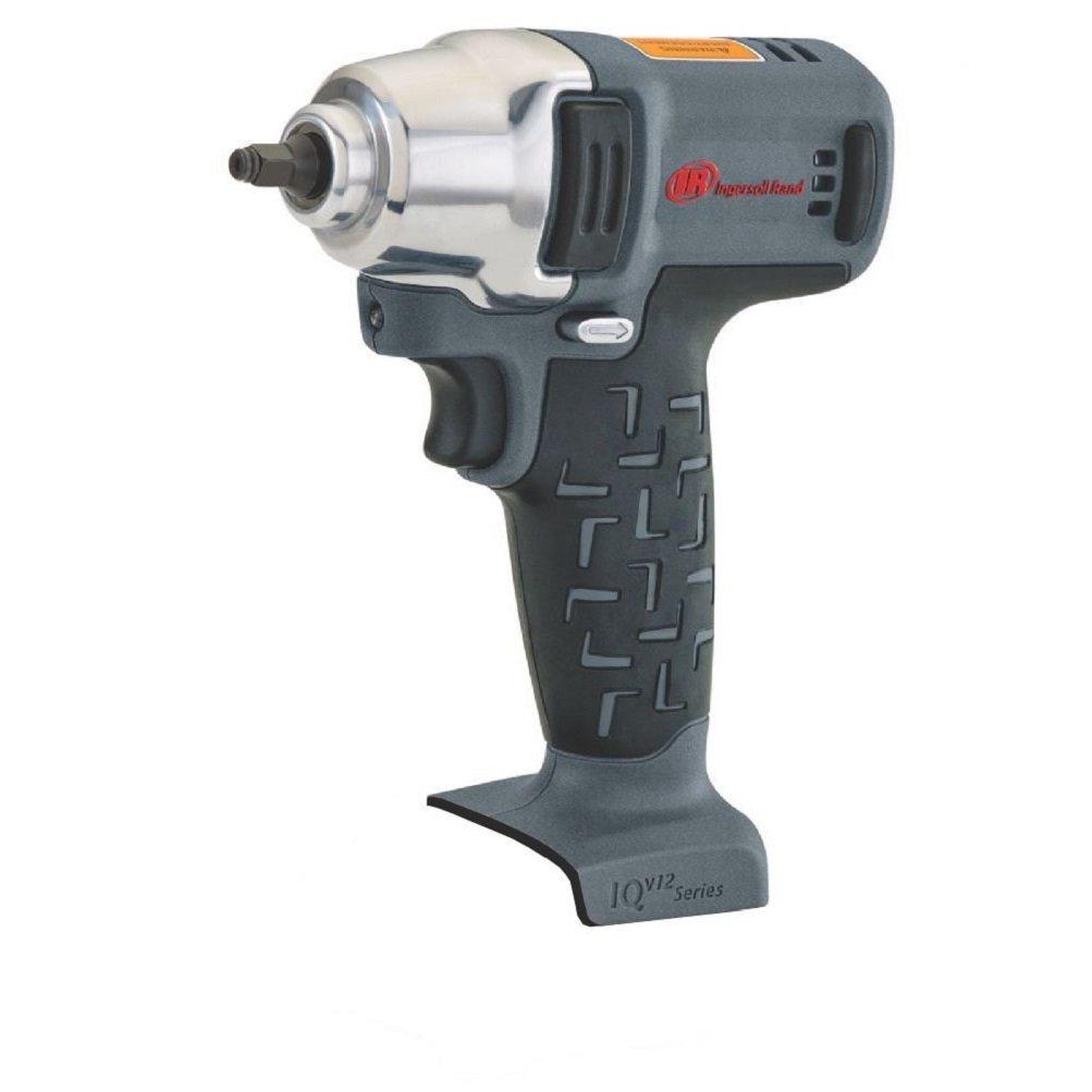 Ingersoll Rand W1120-K2 1/4' 12V Impact Wrench Kit