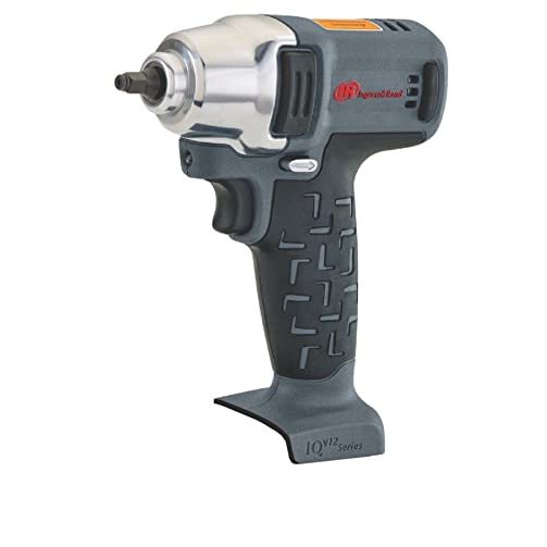 Ingersoll Rand W1120 1 4 12V Cordless Impact Wrench