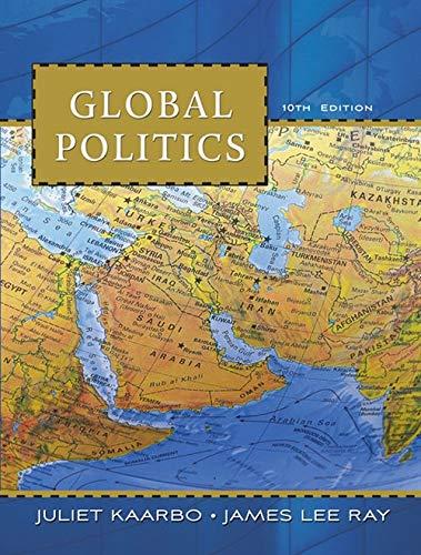 Global Politics