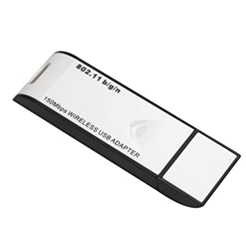 802.11BG 54M USB 2.0 WIRELESS LAN ADAPTER DRIVER FOR WINDOWS 10