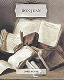 Don Juan, Byron, 1466297492