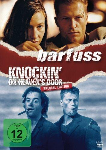 Barfuss / Knockin on Heavens Door (Barfuß-shop)