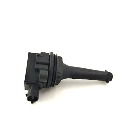Ignition Coil Pack On Plug For Ford Focus ST XR5 RS Mondeo XR5 Kuga 5 Cyl