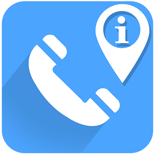 Ultimate Caller Locater ZPlus (Gps Locator App For Android And Iphone)