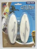 Double Pack Small Cuttlebone, My Pet Supplies