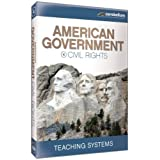 Teaching Systems American Government Module 4: Civil Rights by Standard Deviants