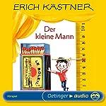 Der kleine Mann | Erich Kästner