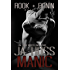 MANIC: Rook and Ronin, #2