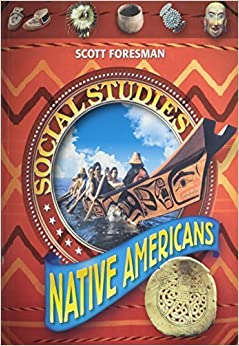 Book SOCIAL STUDIES 2005 QUICK STUDY GRADE 3 by Scott Foresman (2004-01-15)