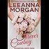 Forever Cowboy (The Montana Brides Book 6)