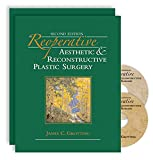 img - for Reoperative Aesthetic and Reconstructive Plastic Surgery, Second Edition book / textbook / text book