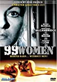 99 Women (Director's Cut) by Blue Underground, Inc. by Jes?s Franco