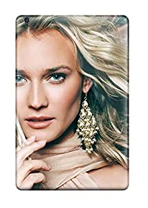 Brand New Mini 2 Defender Case For Ipad (diane Kruger German Actress)
