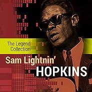 "The Legend Collection: Sam ""Lightnin'"