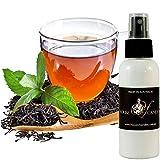 Earl Grey Tea Perfume Body Spray Deodorant Mist XSTRONG 50ml/1.7oz VEGAN & CRUELTY FREE