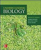 Understanding Biology 1st Edition