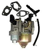 Image of Carburetor For Ruixing 5.5HP 6.5HP 168F Water Pump Pressure Washer - Huayi Carburetor