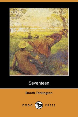 Download Seventeen (Dodo Press) pdf