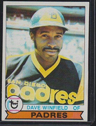 1979-topps-dave-winfield-padres-baseball-card-30