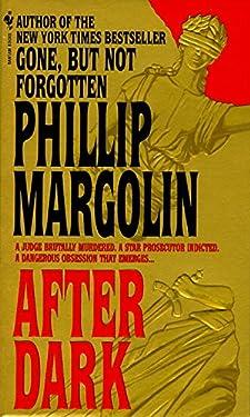 After Dark: A Novel