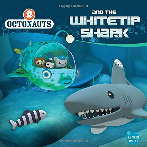 octonauts merchandise - 4