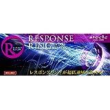 siecle ( シエクル ) レスポンスリング ( シングルタイプ ) マツダ CX-5 / アクセラ・スポーツ / アテンザ / セダン / スポーツ / ワゴン RZ04CS