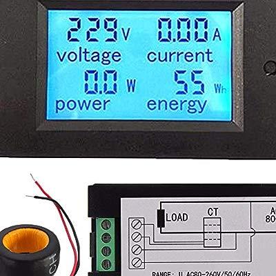 Adaptador de Tarjeta Micro SD Doble TF 2 en 1 Sistema Dual para ...