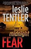 Midnight Fear, Leslie Tentler, 0778312461