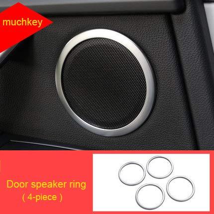 Bestselling Door Moldings