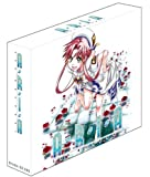 ARIA THE NATURAL DRAMA CD BOX(3CD)(ltd.)
