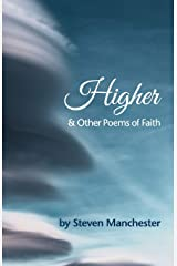 Higher and Other Poems of Faith Paperback