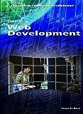 Careers in Web Development, Laura La Bella, 144881314X