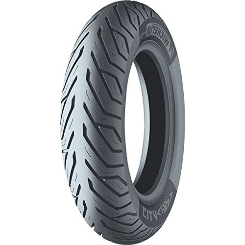 Michelin City Grip Premium Scooter Tire Front 120/70-12 by Michelin