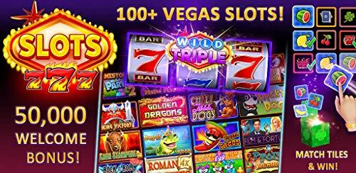 casino montremblant Slot Machine