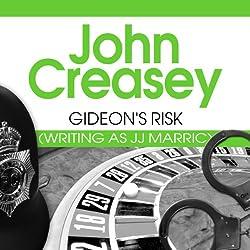 Gideon's Risk