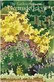 The Gardener's Essential Gertrude Jekyll