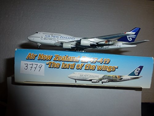 aircraft-model-3779-air-new-zealand-boeing-b-747-419