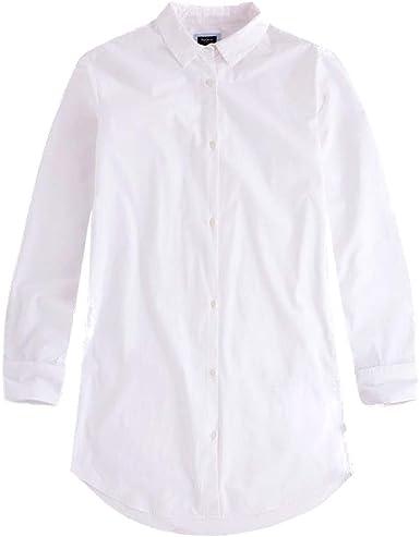TALLA XS. Pepe Jeans Blusa para Mujer